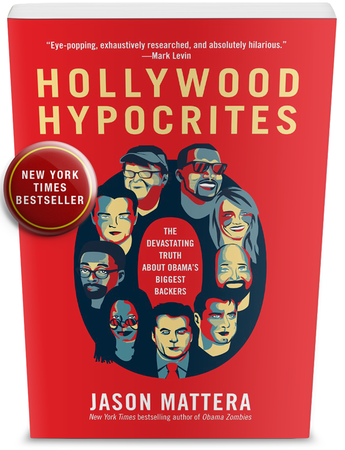HollywoodHypocrites-Book