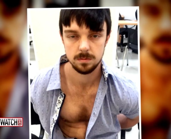 UNCUFFED: Is 'Affluenza' a Defense? Debating Ethan Couch's Fatal DUI Crash
