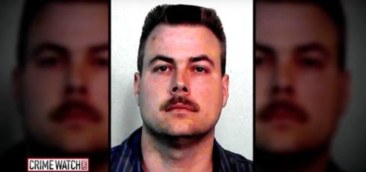 Husband's BIZARRE BEHAVIOR Renders Him Lead Suspect In Wife's Murder