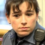 Seattle Cop Recounts Halloween Ambush That Killed Her Partner